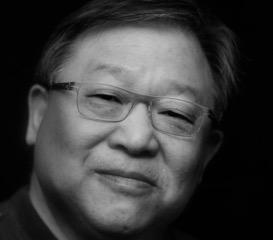 Calvin Teruo Mukumoto - TSS Consultants